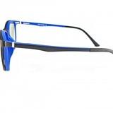 Rame ochelari de vedere si soare Clip On  8018 C6 Polaried