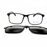 Rame ochelari de vedere si soare cu un CLIP ON 7034 C1 Polaried