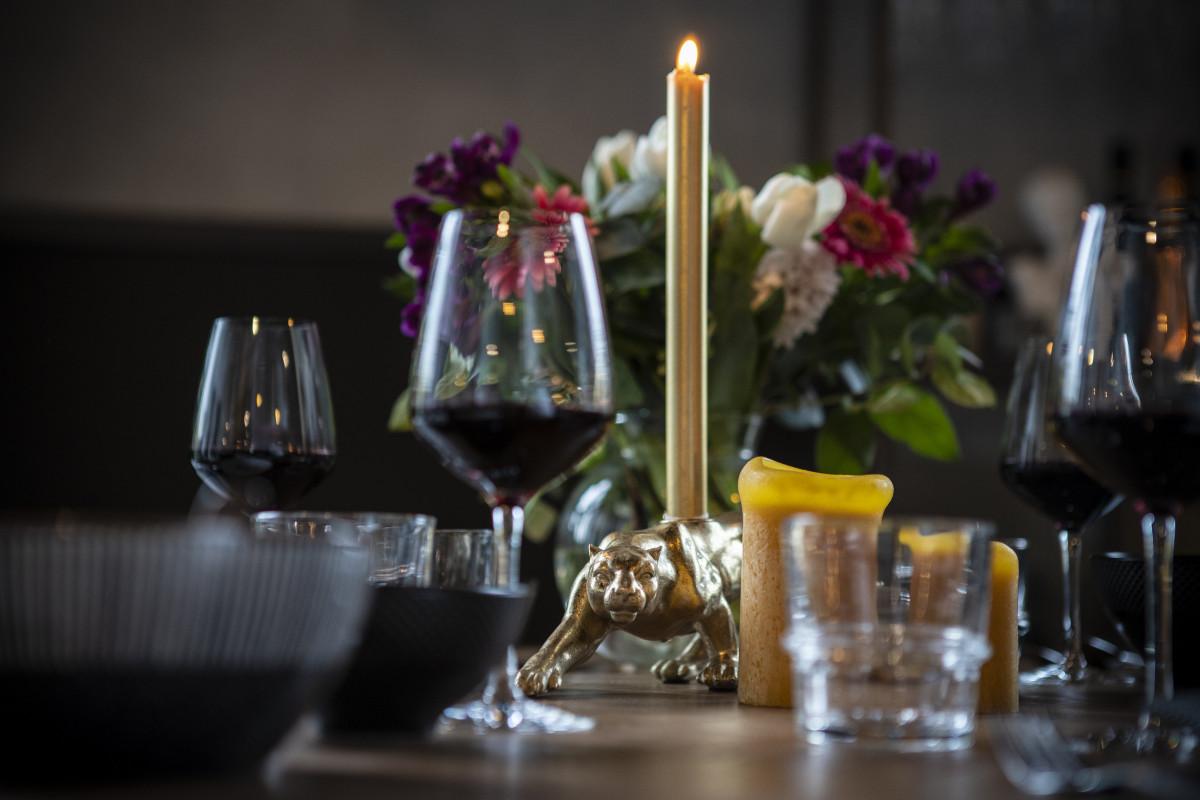 Alege cele mai bune decorațiuni pentru petrecerile tale
