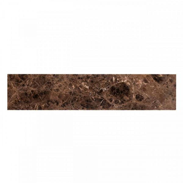 Consola din marmura Orion 140 cm