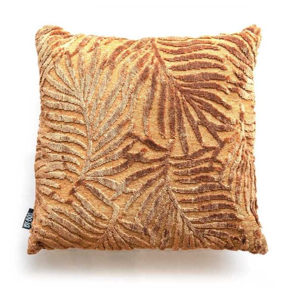 Perna Monso - brown