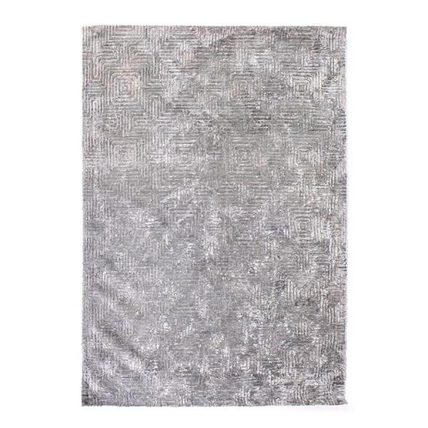 Covor Madam 160x230 cm - grey