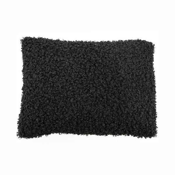Perna Dolly 60x45 cm - black