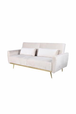 Canapea Macy fildes, 3 locuri