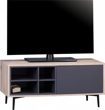 Comoda TV Mailbox 97 cm