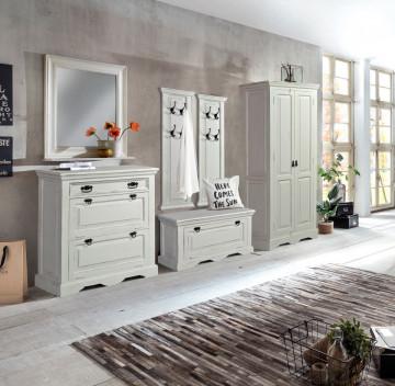 Dulap / Cabinet TOLEDO