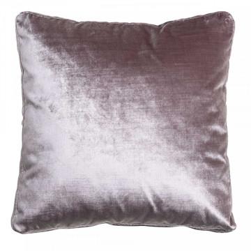 Santos decoration pillow 60x60