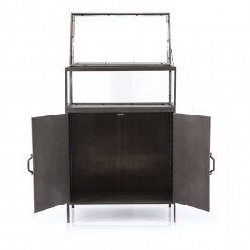 Comoda Ventana Collection 87 cm