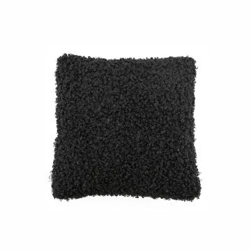 Perna Dolly 45x45 cm - black