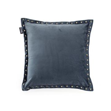 Perna Minx 45x45 cm - blue