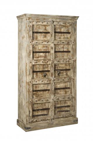 Dulap din lemn Merano 116x214 cm