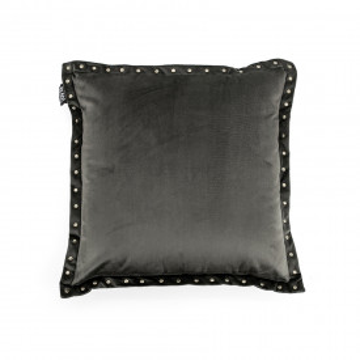 Perna Minx 45x45 cm - black