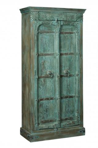 Dulap din lemn Marino 96x200 cm