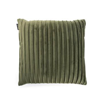 Perna Delight - green