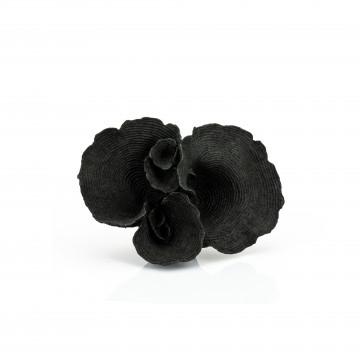 Decoratiune Agari neagra