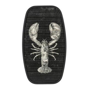 Decoratiune de perete Morita lobster