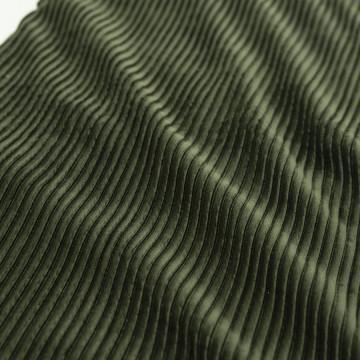 Patura Royalty - green