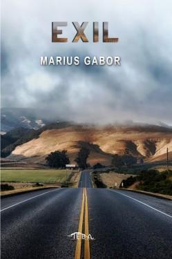 Poze Exil, Marius Gabor