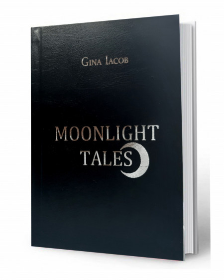 Poze Moonlight Tales - Gina Iacob
