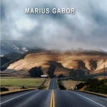Exil, Marius Gabor