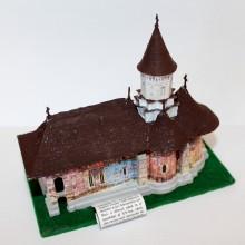 Machete Moldovita