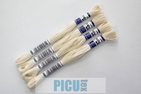 Poze ATA MOULINE PUPPETS , BUMBAC 100% cod 0561