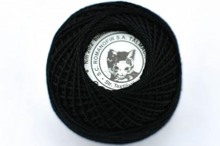 Poze Cotton perle cod 1201