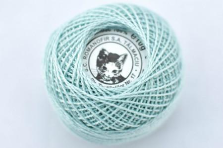 Poze Cotton perle cod 27