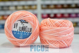 Poze Cotton perle cod 32