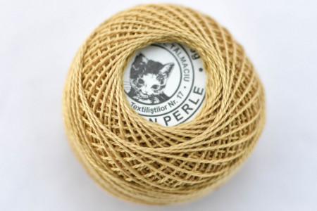 Poze Cotton perle cod 6P