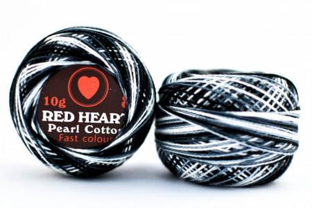 Poze Cotton perle degrade cod 2526