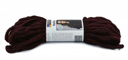 Poze Fir de tricotat sau crosetat - Fire pretricotat esarfa COATS -MAMBA- DEGRADE 85