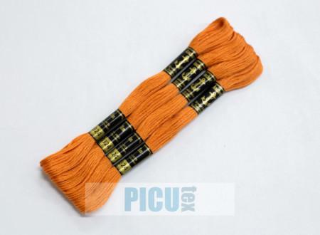 Poze ATA MOULINE ANCHOR , BUMBAC 100% cod 324