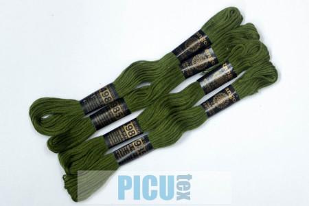 Poze ATA MOULINE RANGOLI, BUMBAC 100% cod 4985