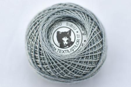 Poze Cotton perle cod 1281