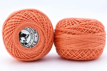 Poze Cotton perle cod 1326