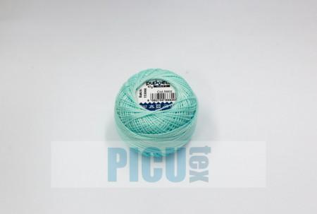 Poze Cotton perle cod 5902