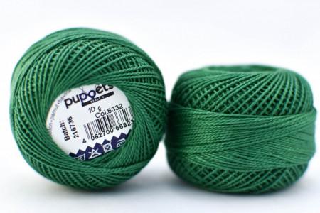 Poze Cotton perle cod 6332