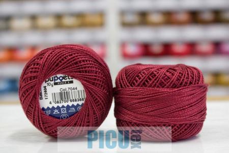 Poze Cotton perle cod 7044