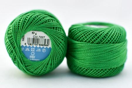 Poze Cotton perle cod 7227