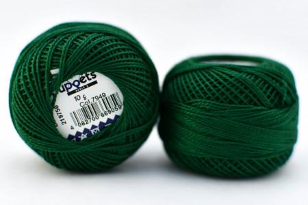 Poze Cotton perle cod 7949