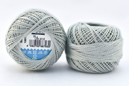 Poze Cotton perle cod 912