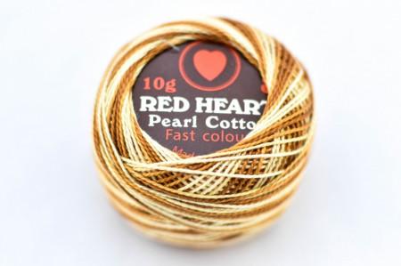 Poze Cotton perle degrade cod 1218