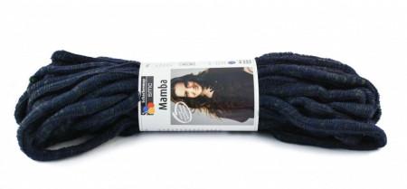 Poze Fir de tricotat sau crosetat - Fire pretricotat esarfa COATS -MAMBA- DEGRADE 80