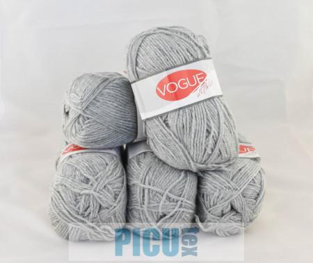 Poze Fir de tricotat sau crosetat - Fire tip mohair din acril Nako Export - #5521