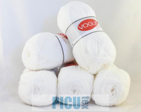 Poze Fir de tricotat sau crosetat - Fire tip mohair din acril Nako Export - #6028