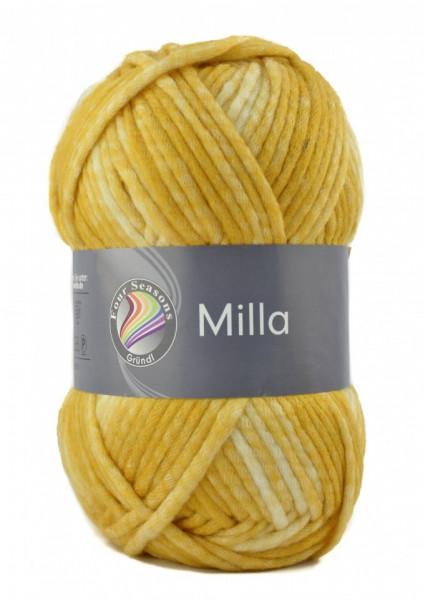 Poze Fir de tricotat sau crosetat -Milla by GRUNDL DEGRADE - 03