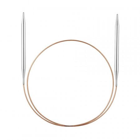 Poze addi - andrele circulare fixe 20 cm premium cod 105-7