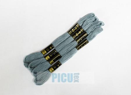 Poze ATA MOULINE ANCHOR , BUMBAC 100% cod 920
