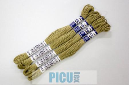 Poze ATA MOULINE PUPPETS , BUMBAC 100% cod 0537